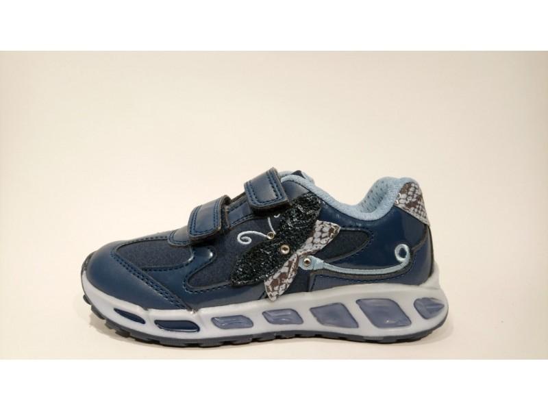 Geox Cipő típus | MALL.HU