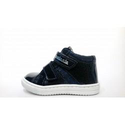 Melania ME1450B8I.B kék...