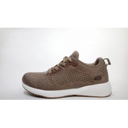 Skechers 117006 TPE taupe...
