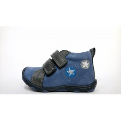 Szamos 1255-20744 kék...