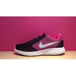 Nike Revolution 3 819416-001 lány cipő