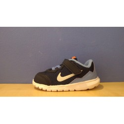 Nike Flex Experience 4 749821-401 lány cipő