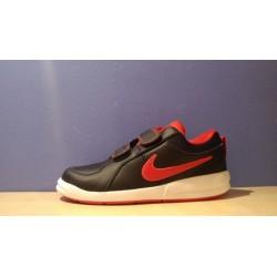 Nike Pico 4 454500-020 fiú cipő