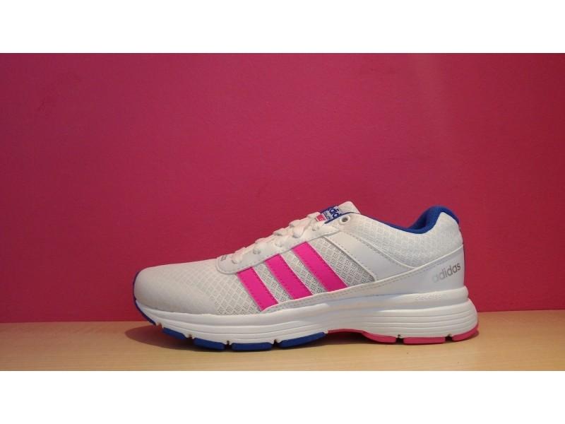 Manócipő Adidas NEO Cloudfoam VS AQ1523 lány női cipő Méret 36 Belső talphossz (cm) 23,4 Szezon Tavasz Fiú Lány Lány Talp típus Normál Típus