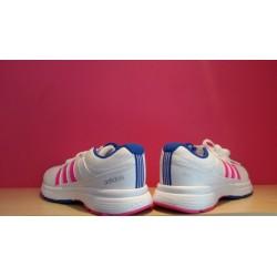 Adidas NEO Cloudfoam VS AQ1523 lány női cipő