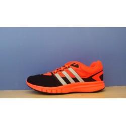Adidas Galaxy 2 AF6689 fiú férfi cipő