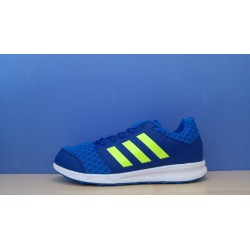 Adidas LK Sport AQ4821 fiú cipő