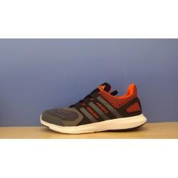 Adidas Hperfast 2.0 AF4507 fiú cipő