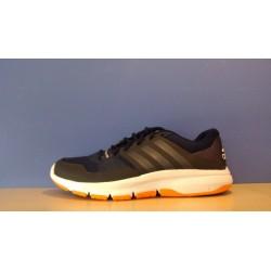 Adidas Gym Warrior 2 AF5549 férfi cipő