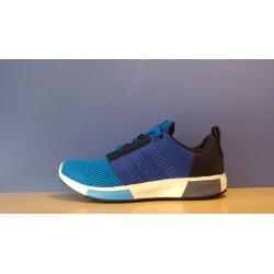 Adidas Madoru 2M AF5372 férfi cipő