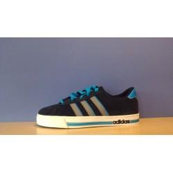 Adidas Daily Team K F99164 fiú cipő