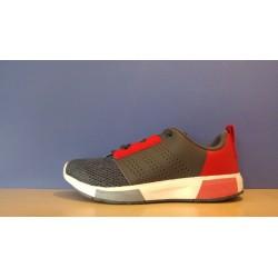 Adidas Madoru 2M AF5371 férfi cipő