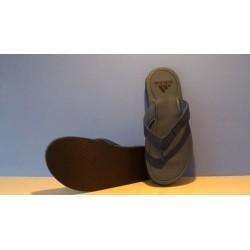 Adidas Litha Lea SC S78064 vízálló papucs