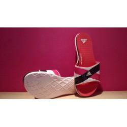 Adidas Supercloud Plus S78015 vízálló papucs