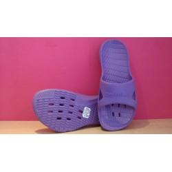 Reebok Kobo H2Out V70362 vizálló papucs