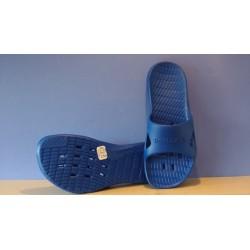 Reebok Kobo H2Out V70359 vizálló papucs