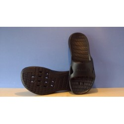 Reebok Kobo H2Out V70357 vizálló papucs