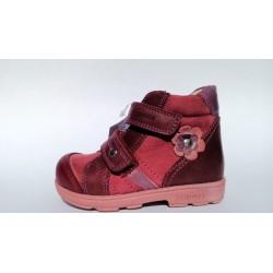 Szamos 1317-40749 supinált átmeneti cipő