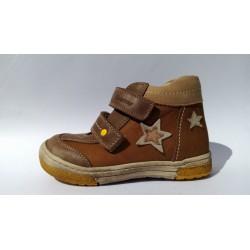 Szamos 1316-10265 átmeneti fiú cipő