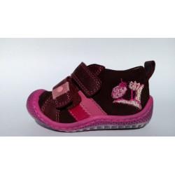 Szamos 1324-40415 átmeneti lány cipő