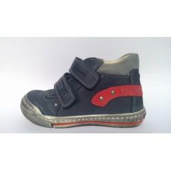 Szamos 1315-20385 átmeneti fiú cipő