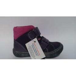 Szamos 1319-50325 átmeneti lány cipő