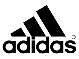 Manócipő Adidas NEO Cloudfoam VS AQ1523 lány női cipő